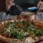 pizza-prima-fabbrica