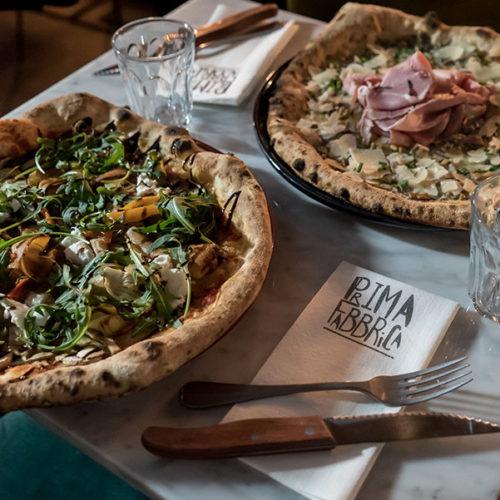 pizzas-toulouse