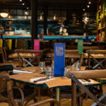 restaurant-primmafabbrica